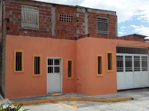 Casa En Ventaen Cagua, La Exclusiva, Venezuela, VE RAH: 20-14812