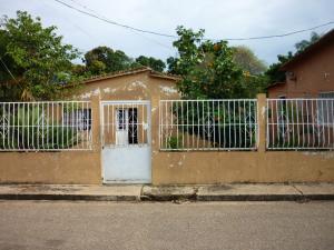Casa En Ventaen El Tigre, Centro, Venezuela, VE RAH: 20-12687