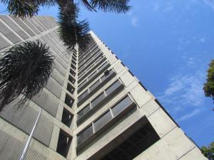 Edificio En Ventaen Caracas, San Bernardino, Venezuela, VE RAH: 20-12683