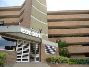 Apartamento En Ventaen Caracas, Lomas Del Sol, Venezuela, VE RAH: 20-12690