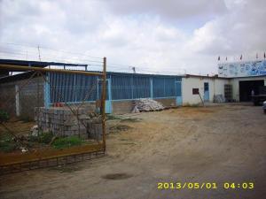 Terreno En Ventaen Maracaibo, Ciudadela Faria, Venezuela, VE RAH: 20-12692