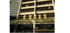 Local Comercial En Alquileren Caracas, Los Palos Grandes, Venezuela, VE RAH: 20-12694