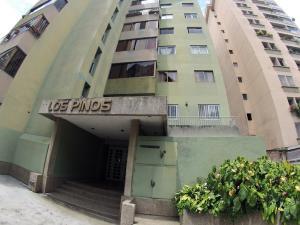 Apartamento En Ventaen San Antonio De Los Altos, El Picacho, Venezuela, VE RAH: 20-12695