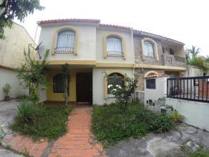 Casa En Ventaen Caracas, Lomas De Monte Claro, Venezuela, VE RAH: 20-12696