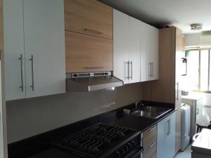 Apartamento En Ventaen Turmero, San Pablo, Venezuela, VE RAH: 20-12697