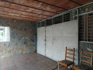 Casa En Ventaen Maracay, Caña De Azucar, Venezuela, VE RAH: 20-12701