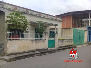 Casa En Ventaen Maracay, El Limon, Venezuela, VE RAH: 20-12713