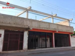 Local Comercial En Ventaen Maracay, Los Cocos, Venezuela, VE RAH: 20-12715