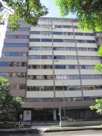 Apartamento En Ventaen Caracas, Chuao, Venezuela, VE RAH: 20-12723