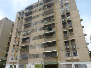 Apartamento En Ventaen Turmero, La Montaña, Venezuela, VE RAH: 20-12727