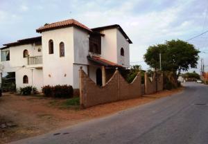 Casa En Ventaen Margarita, El Cardon, Venezuela, VE RAH: 20-12752
