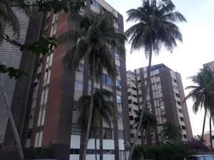 Apartamento En Ventaen Margarita, Jorge Coll, Venezuela, VE RAH: 20-12732