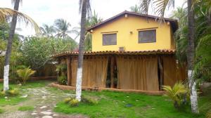 Casa En Ventaen Margarita, El Tirano, Venezuela, VE RAH: 20-12736