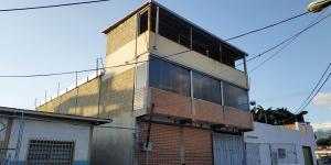Local Comercial En Ventaen Maracay, La Morita, Venezuela, VE RAH: 20-12738