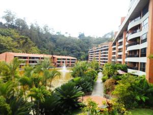 Apartamento En Ventaen Caracas, La Lagunita Country Club, Venezuela, VE RAH: 20-12748