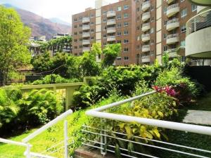 Apartamento En Alquileren Caracas, Los Chorros, Venezuela, VE RAH: 20-12755