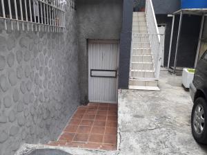 Apartamento En Ventaen Caracas, Hacienda Las Marias, Venezuela, VE RAH: 20-12774