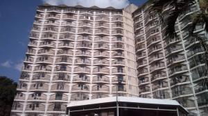 Apartamento En Ventaen Caracas, El Paraiso, Venezuela, VE RAH: 20-12764