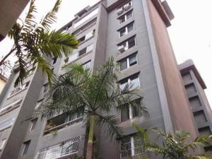 Apartamento En Ventaen Caracas, Los Palos Grandes, Venezuela, VE RAH: 20-12773
