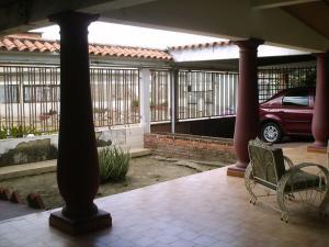 Casa En Ventaen Cagua, Corinsa, Venezuela, VE RAH: 20-12777