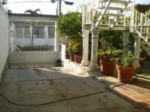 Casa En Ventaen Cagua, Corinsa, Venezuela, VE RAH: 20-12781