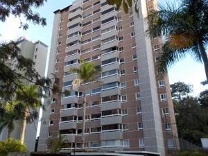 Apartamento En Ventaen Caracas, Los Naranjos Del Cafetal, Venezuela, VE RAH: 20-12795