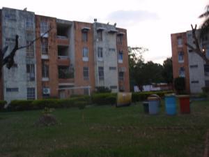 Apartamento En Ventaen Turmero, La Fuente, Venezuela, VE RAH: 20-12805