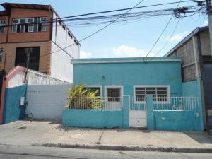 Casa En Ventaen Maracay, Santa Rosa, Venezuela, VE RAH: 20-12808
