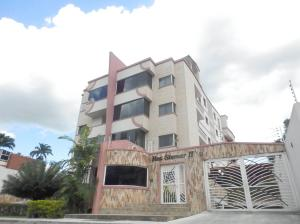 Apartamento En Ventaen Maracay, El Limon, Venezuela, VE RAH: 20-12810