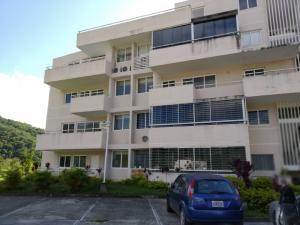 Apartamento En Ventaen Caracas, Bosques De La Lagunita, Venezuela, VE RAH: 20-12817