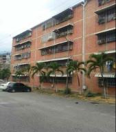 Apartamento En Ventaen Guarenas, El Torreon, Venezuela, VE RAH: 20-12956