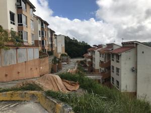 Townhouse En Ventaen Caracas, Monte Claro, Venezuela, VE RAH: 20-17006