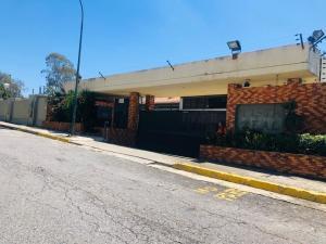 Apartamento En Ventaen Caracas, Los Naranjos Del Cafetal, Venezuela, VE RAH: 20-12832