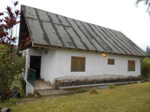 Casa En Ventaen San Antonio De Los Altos, El Refugio, Venezuela, VE RAH: 20-12840