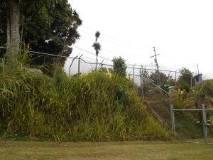 Terreno En Ventaen San Antonio De Los Altos, El Refugio, Venezuela, VE RAH: 20-12842