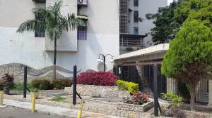 Apartamento En Ventaen Maracay, Urbanizacion El Centro, Venezuela, VE RAH: 20-12848