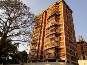 Apartamento En Ventaen Maracay, El Centro, Venezuela, VE RAH: 20-12854