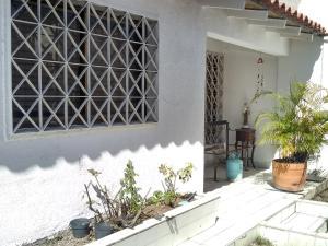 Casa En Ventaen Cabudare, Parroquia José Gregorio, Venezuela, VE RAH: 20-12855
