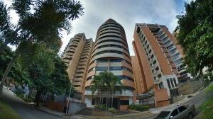 Apartamento En Ventaen Valencia, La Trigaleña, Venezuela, VE RAH: 20-12858