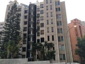 Apartamento En Ventaen Caracas, Los Naranjos Del Cafetal, Venezuela, VE RAH: 20-12860