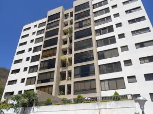 Apartamento En Ventaen Caracas, La Alameda, Venezuela, VE RAH: 20-12863