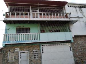 Casa En Ventaen Turmero, Sorocaima, Venezuela, VE RAH: 20-12866
