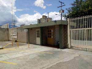 Apartamento En Ventaen Maracay, La Barraca, Venezuela, VE RAH: 20-12878