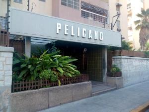 Apartamento En Ventaen Maracay, Urbanizacion El Centro, Venezuela, VE RAH: 20-12883