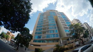 Apartamento En Ventaen Valencia, Sabana Larga, Venezuela, VE RAH: 20-12884