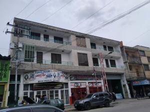 Apartamento En Ventaen Cagua, Centro, Venezuela, VE RAH: 20-12886