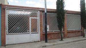Casa En Ventaen Palo Negro, Araguaney I, Venezuela, VE RAH: 20-12889