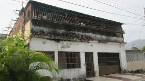 Casa En Ventaen Maracay, Caña De Azucar, Venezuela, VE RAH: 20-12893