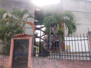 Apartamento En Ventaen Guatire, La Rosa, Venezuela, VE RAH: 20-12901