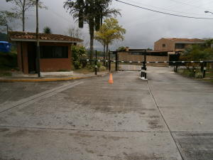 Terreno En Ventaen Caracas, Lomas De Monte Claro, Venezuela, VE RAH: 20-12916
